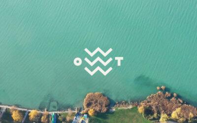 Open Water Tournament 2020 : Ússz országszerte szabad vizeken, mert az ORSZÁG ÚSZVA ISMERSZIK meg!